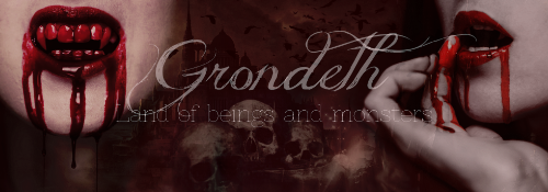 gronadd.png