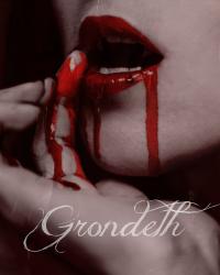 Grondeth